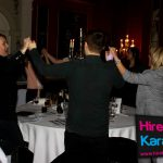Party Disco Events